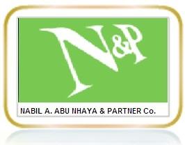 Image result for Nabil A. Abu Nhaya & Partner Company, Saudi Arabia